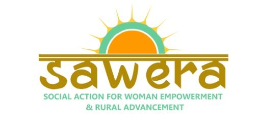 Sawera India